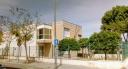 Centro Público Nuestra Señora Del Rosario de