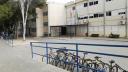 Centro Público Aljada de Murcia
