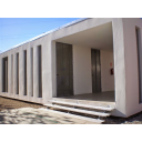 Centro Público Ginés Cabezos Gomariz de Los Alcázares
