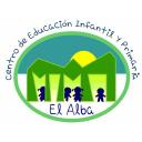 Centro Público El Alba de Los Alcázares