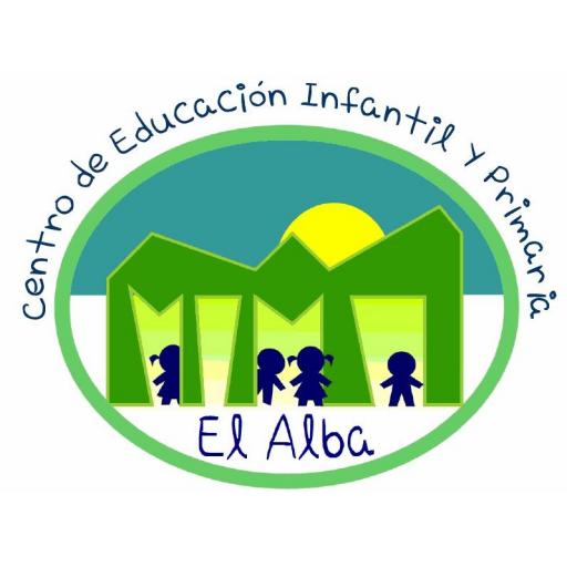 Colegio El Alba
