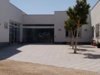Colegio Aidemar