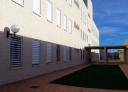 Centro Público El Recuerdo de San Javier