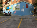Escuela Infantil Los Cucos