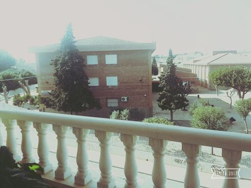 Instituto Ruiz De Alda