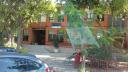 Centro Público Vicente Medina de
