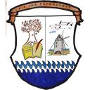 Centro Público Las Esperanzas de San Pedro Del Pinatar