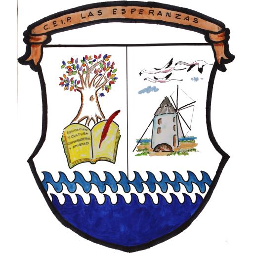 Colegio Las Esperanzas