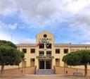 Centro Público Los Pinos de San Pedro Del Pinatar