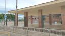 Centro Público Maspalomas de San Pedro Del Pinatar