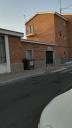 Centro Público Nuestra Señora Del Carmen de San Pedro Del Pinatar