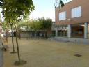 Centro Público Nicolás Raya de Las Torres De Cotillas