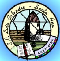 Colegio Luis Calandre