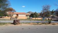 Colegio Nuestra Señora Del Mar