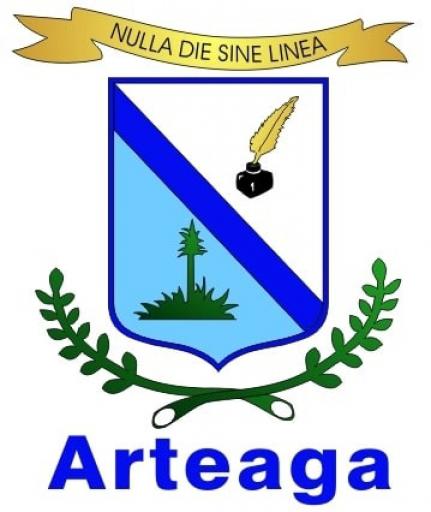 Colegio Arteaga