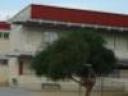 Centro Público Ángel Zapata de Las Torres De Cotillas