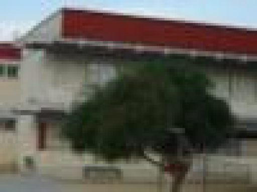 Colegio Ángel Zapata