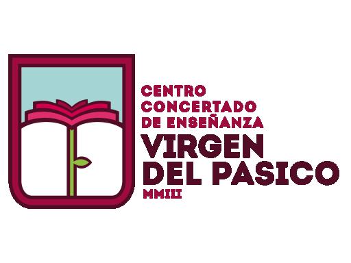Colegio Centro De Enseñanza Virgen Del Pasico