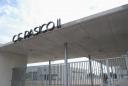 Centro Concertado Pasico II de Torre-Pacheco