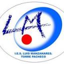 Centro Público Luis Manzanares de Torre-Pacheco