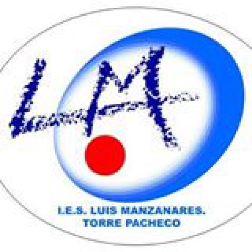 Instituto Luis Manzanares