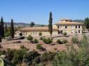 Centro Privado Shoreless Lake School de Totana
