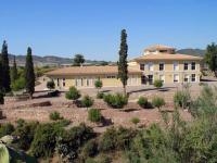 Colegio Shoreless Lake School