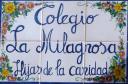Centro Concertado La Milagrosa de Totana