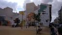 Centro Público Méndez Nuñez de Yecla