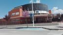 Centro Público San José De Calasanz (n.7) de Yecla