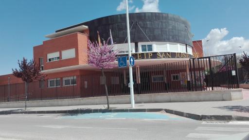 Colegio San José De Calasanz (n.7)