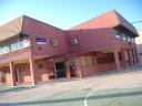 Centro Público San Félix de