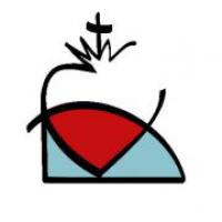 Instituto Seminario Sagrado Corazón