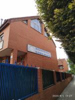 Escuela Infantil Velilla