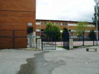 Instituto Burlada Fp