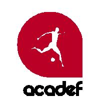 Instituto Acadef