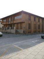 Instituto Hilarion Eslava