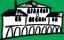 Logo de Santa Vicenta María