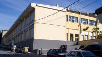 Instituto Centro Integrado Politécnico De Estella