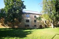 Instituto Julián Romano