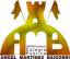Logo de Ángel Martinez Baigorri