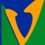 Logo de El Valle III