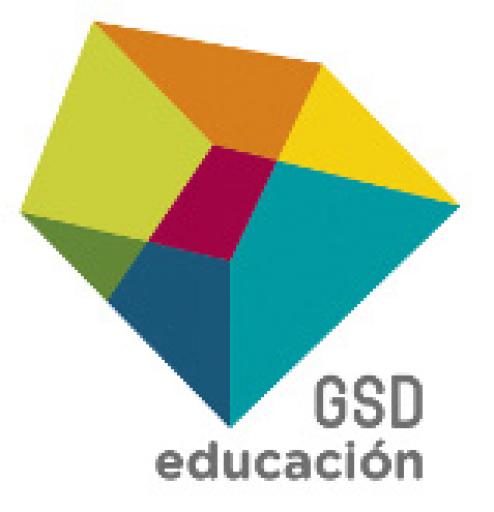 Colegio GSD Las Rozas