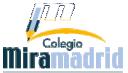 Centro Concertado Miramadrid de Paracuellos De Jarama