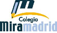 Colegio Miramadrid