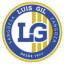Logo de Luis Gil