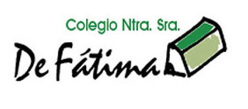 Colegio Ntra. Sra. De Fatima