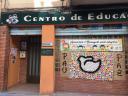 Centro Concertado El Salvador de