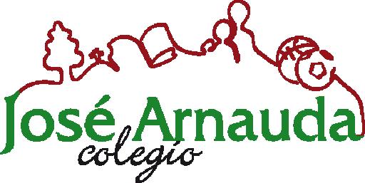 Colegio José Arnauda