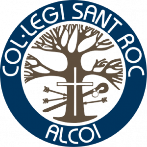 Colegio Sant Roc